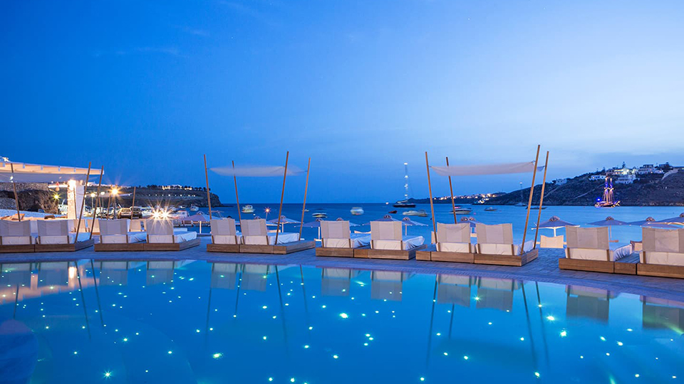 Hotels mykonos blanc hotel mykonos jetsetreport for Top design hotels mykonos