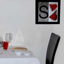 Restaurante Skina